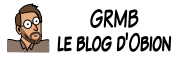 GRMB, le blog d'Obion